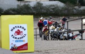 marato-motards-taradell-20152
