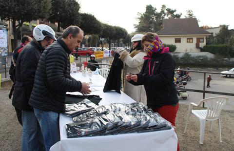 marato-motards-taradell-20153