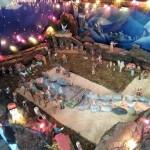 El Cau de Taradell recupera el tradicional Concurs de Pessebres