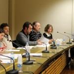 L'Ajuntament de Taradell aprova un pressupost pel 2016 de 5,6 milions d'euros