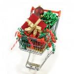 Consumisme nadalenc