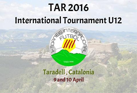 cartell-torneig-tar-2016