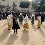 Taradell celebra divendres la Festa de Sant Sebastià, festiu al poble