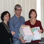 La campanya Arnau 97 es tanca recollint 20.105 euros i 23.000 signatures