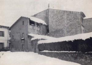nevada-taradell-1986