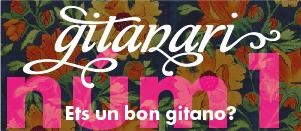banner gitanari 01