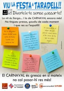 campanya-carnaval-segur-2016