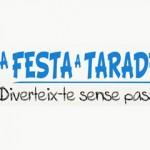 Campanya per posar més èmfasi en un Carnaval de Taradell més segur i preventiu