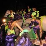 Una quinzena de carrosses i comparses participaran a la rua de Carnaval 2017 de Taradell