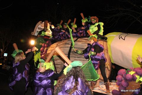 carnaval-taradell-2016-petiquipeti