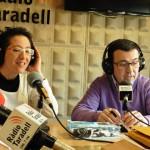 16 instituts d'Osona participaran al programa de Ràdio Taradell 'S'acaba el temps'
