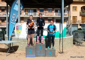 6a-cursa-gitanos-podi-femeni-22km-2016