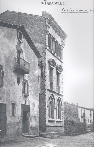 Edificis-antic-Hospital-i-antic-Ajuntament-Taradell