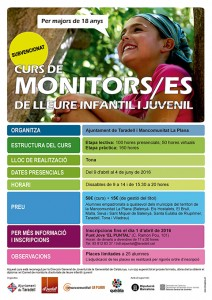 cartell-Curs-monitors-2016