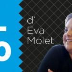 La T-10 de musicals d'Eva Molet