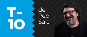 banner-T10-pep-sala