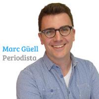 opinio-Marc-gran2016