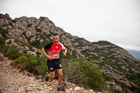 albert-pujol-marato-montserrat-2016