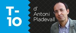 banner-T10-antoni-pladevall
