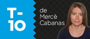banner-T10-merce-cabanas