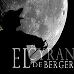 Canya que no és Conya estrenarà el 'Cyrano de Bergerac' el 20 de maig