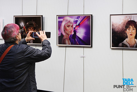 expo-artistes-joves-20166