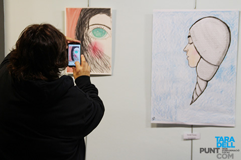 expo-artistes-joves-20167