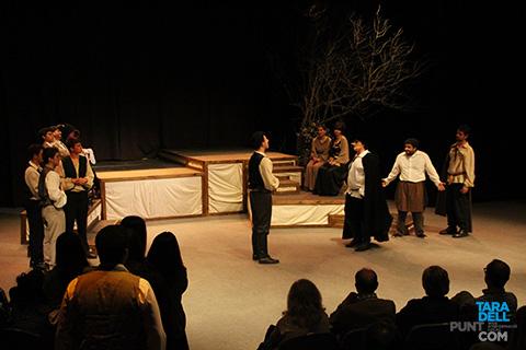 teatre-cyrano-bergerac-2016