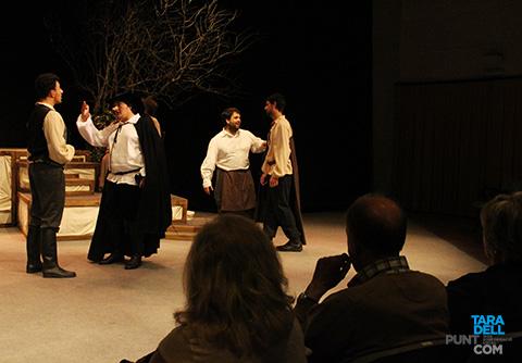 teatre-cyrano-bergerac-20162