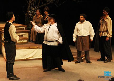 teatre-cyrano-bergerac-20164