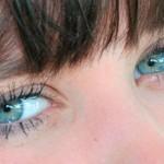 Mirar als ulls