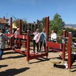 L'Ajuntament de Taradell promou el coneixement d'espais a través de visites guiades