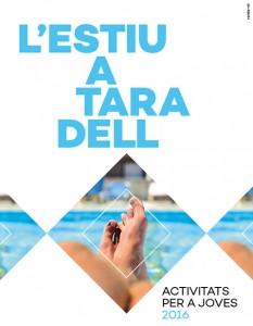 cartell-activitats-joves-2016