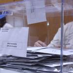 Aquests són els taradellencs que hauran d'estar a les meses durant les eleccions espanyoles del 28 d'abril