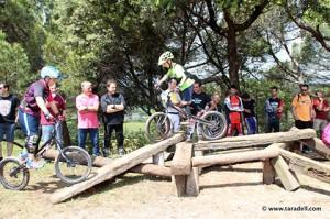 inauguracio-bikepark