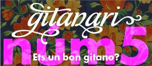 banner gitanari 5