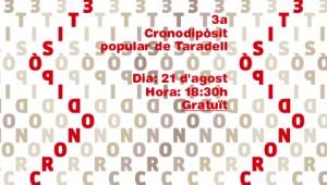 cartell 3acronodiposit