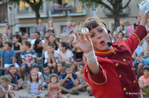 fm-taradell-2016-circ
