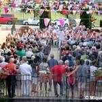 Nou dies d'activitats i actes amb motiu de la Festa Major de Taradell 2017