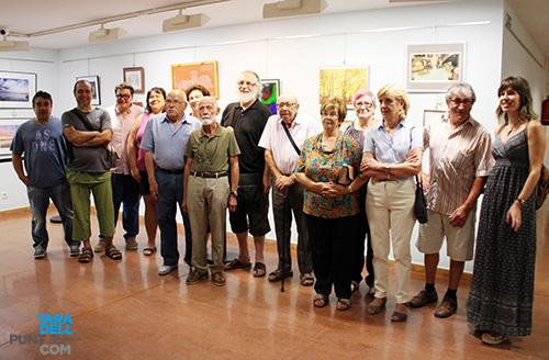 fm-taradell-2016-expo-artistes-locals