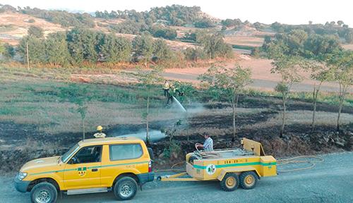 incendi-agricola-taradell-agost-20162