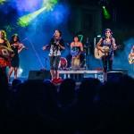 El Consell de Joventut de Taradell proposa tres nits de concerts i una cercavila gitana