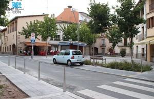 valles-plaça-2016