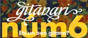 banner-gitanari-6
