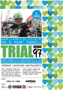 cartell-trial-solidari-arnau-2016