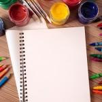L'Escola l'Arpa i l'Escola de Música de Taradell obren les inscripcions dels seus cursos
