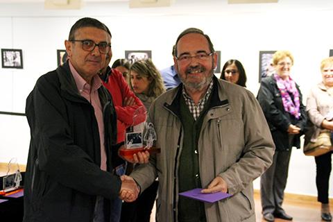 Manel Fernández