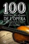 llibre-100-opera