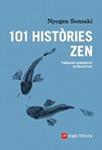 llibre-101-histories-zen