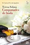 llibre-campanades-boda